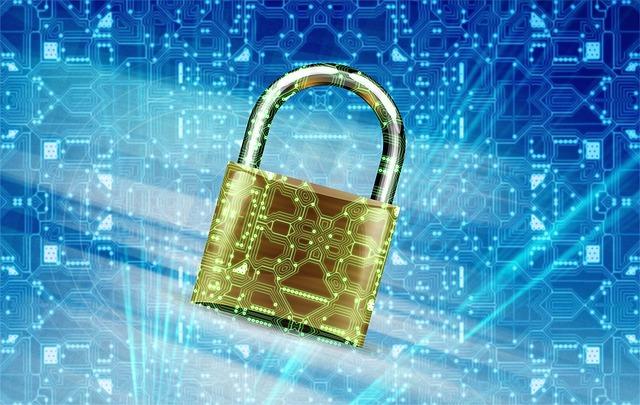 Чем грозит белорусским компаниям вступление в силу нового регламента по защите персональных данных (GDPR)